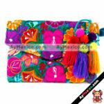 BS0001-Bolsa-artesanal-Hechas-A-Mano-en-Chiapas-De-Mayoreo-Fabricantes-carteras-bordadas-4.jpg