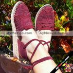 ZJ00061-Huarache-artesanal-piso-mujer-mayoreo-fabricante-calzado-zapatos-proveedor-sandalias-taller-maquilador-1-1.jpeg