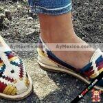 zj00027-Huarache-Artesanal-Mexicano-Hecho-mano-piel-Mujer-Zapato-piso-calzado-mayoreo-fabrica-proveedor-maquilador-fabricante-mayorista-taller-sahuayo-michoacan.jpg