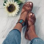 zj00146-Huarache-artesanal-piso-mujer-mayoreo-fabricante-calzado-zapatos-proveedor-sandalias-taller-maquilador.jpeg