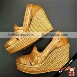 zj00166-Huarache-Artesanal-Mexicano-Hecho-mano-piel-Mujer-Zapato-plataforma-calzado-mayoreo-fabrica-proveedor-maquilador-fabricante-mayorista-taller-sahuayo-michoacan-3.jpeg