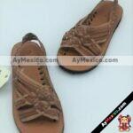 zj00547-Huarache-artesanal-piso-infantil-mayoreo-fabricante-calzado-zapatos-proveedor-sandalias-taller-maquilador.jpeg