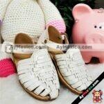 zj00649-Huarache-Artesanal-Mexicano-Hecho-mano-piel-bebe-Zapato-piso-calzado-mayoreo-fabrica-proveedor-maquilador-fabricante.jpeg