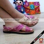 zj00656Huarache-Artesanal-Mexicano-Hecho-mano-piel-bebe-Zapato-piso-calzado-mayoreo-fabrica-proveedor-maquilador-fabricante.jpeg