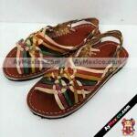 zj00657-huarache-artesanal-bebe-mexicano-heco-a-mano-mayoreo-mexico.jpeg