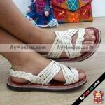 zj00659-Huarache-Artesanal-Mexicano-Hecho-mano-piel-infantilZapato-piso-calzado-mayoreo-fabrica-proveedor-maquilador-fabricante.jpeg