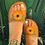 zj00686-Huarache-artesanal-piso-mujer-mayoreo-fabricante-calzado-zapatos-proveedor-sandalias-taller-maquilador.jpeg