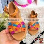 zs00002-Huarache-artesanal-piso-bebe-mayoreo-fabricante-calzado-zapatos-proveedor-sandalias-taller-maquilador.jpeg