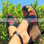 zs00070-Huarache-artesanal-plataforma-mujer-mayoreo-fabricante-calzado-zapatos-proveedor-sandalias-taller-maquilador.jpeg