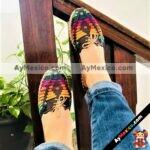 zs00337-Huarache-Artesanal-Mexicano-Hecho-mano-piel-Mujer-Zapato-piso-calzado-mayoreo-fabrica-proveedor-maquilador-fabricante-mayorista-taller-sahuayo-michoacan.jpeg