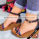 zs00349-Huarache-Artesanal-Mexicano-Hecho-mano-piel-Mujer-Zapato-plataforma-calzado-mayoreo-fabrica-proveedor-maquilador-fabricante-mayorista-taller-sahuayo-michoacan.jpeg